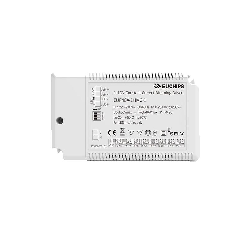 9210-sll-driver eup40a-1hmc-1