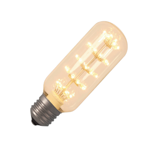 Led Lampen High Power PEARL - 6458-sll-pearl edi-e27