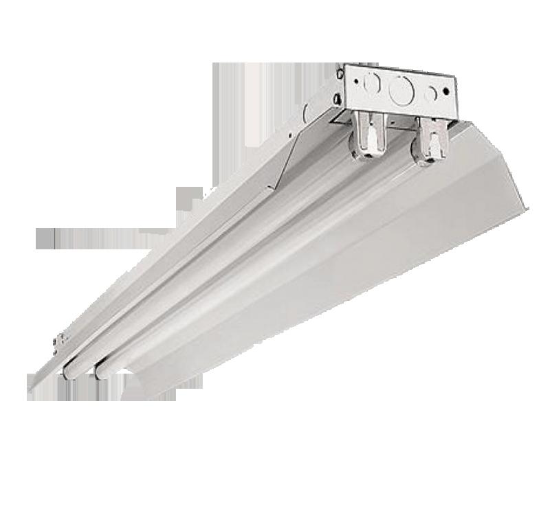7889-sll-ip22-arm-reflector-1200