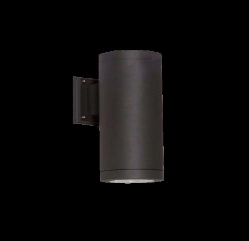 9655-sll-wandlamp down