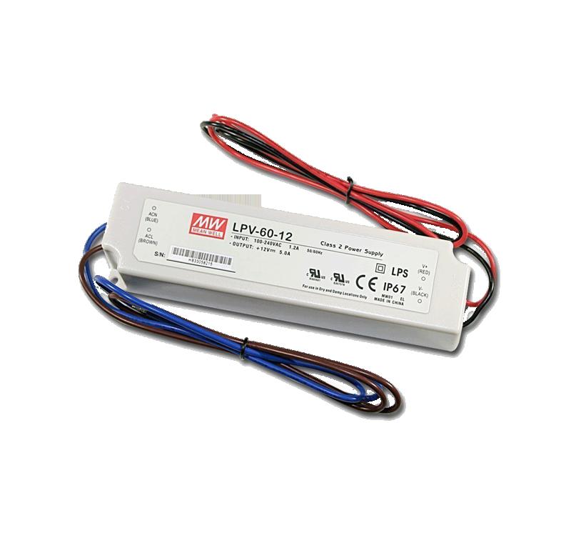 8508-sll-led-modules 60-12
