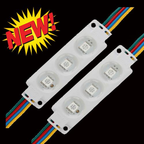 LED-MODULES-RGB-5050 IP65 - 9004-sll-led-modules-2.0w