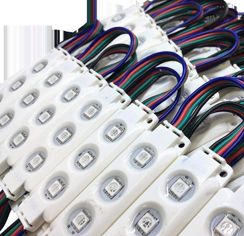 9004-sll-led-modules-2.0w