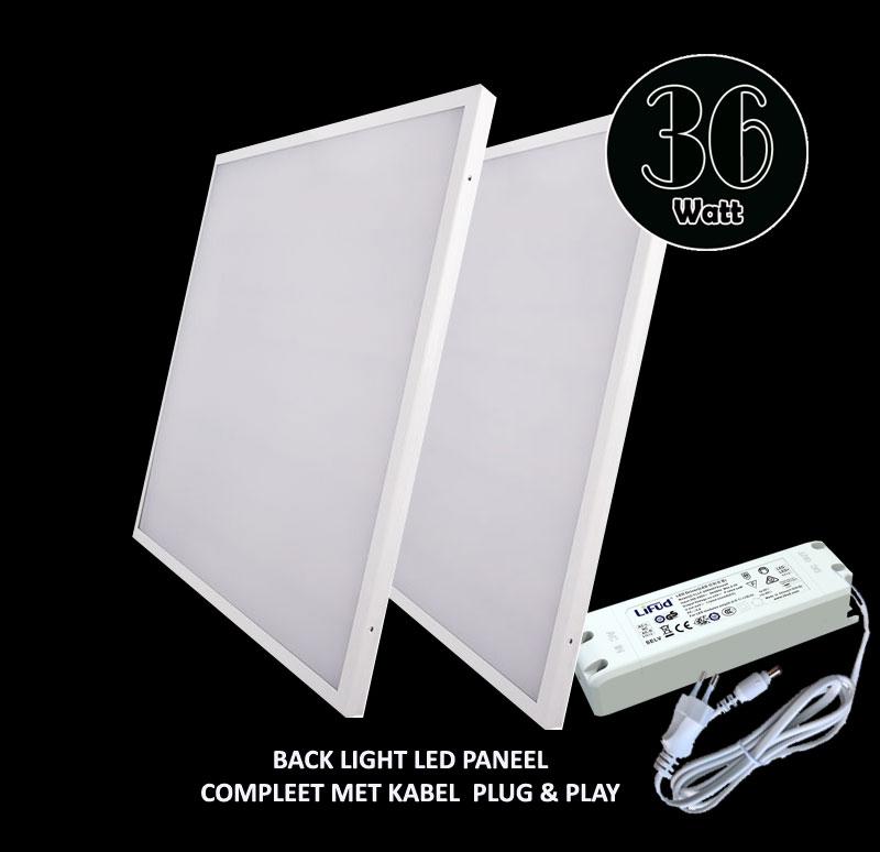5492-sll-pan-backlight