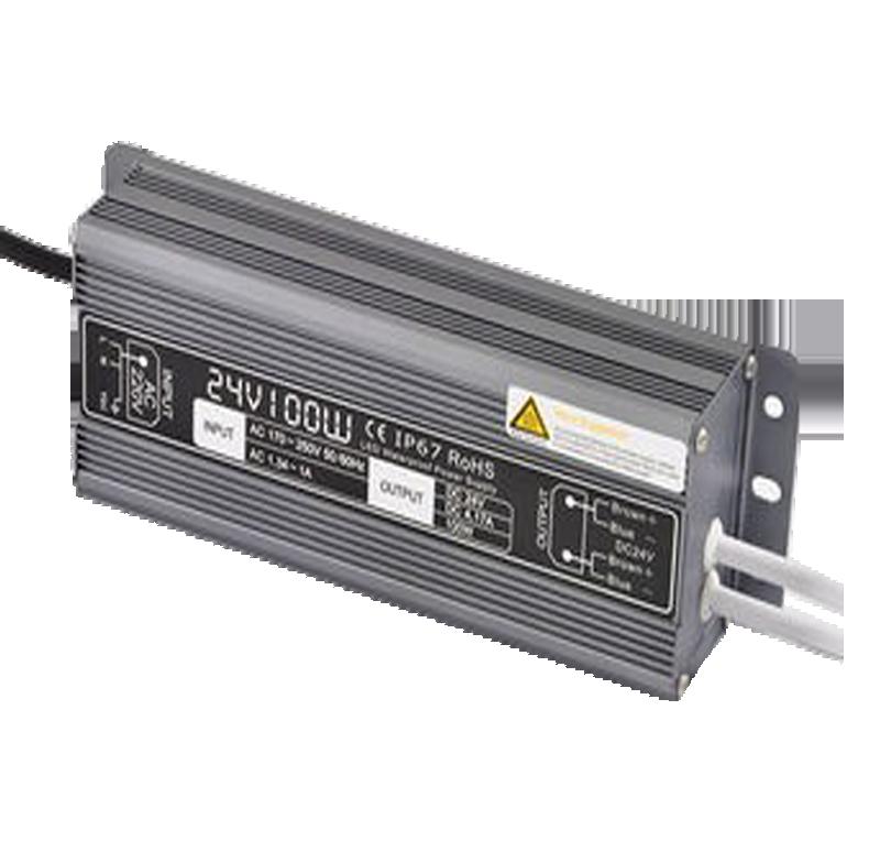 8515-led-adapter-waterproof-100w