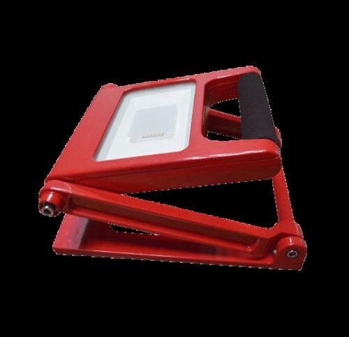 LED BOUW ACCU COMPACT 20W ECO SERIE - 7070-sll-led bouw accu compact eco