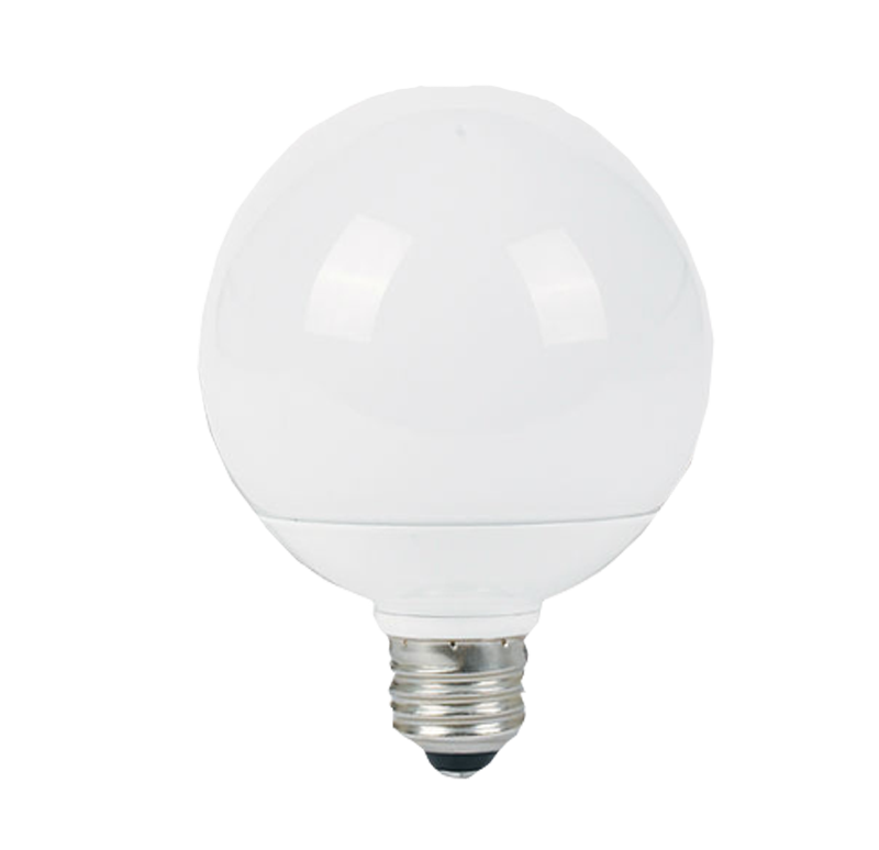 6410-sll-lamp bol-12w