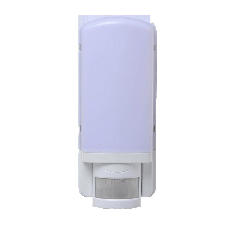 8701-sll-led-wand sensor