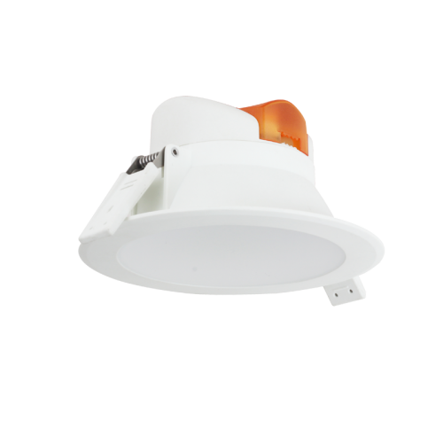 Led Downlight Wave-7W - 3070-sll-wave7w-d