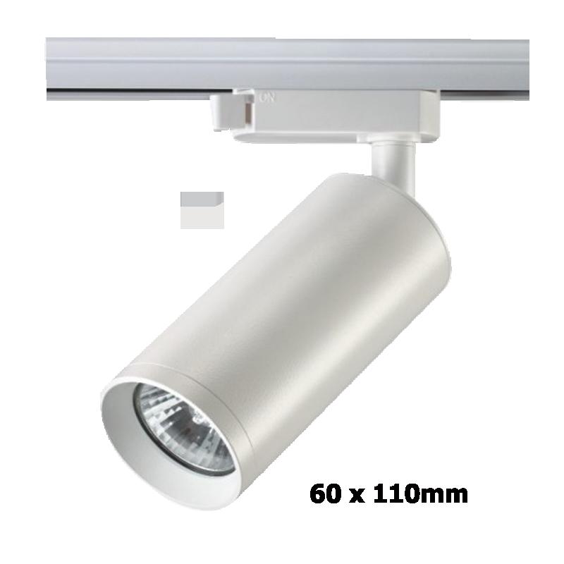 7406-sll-gu10-60x110mm