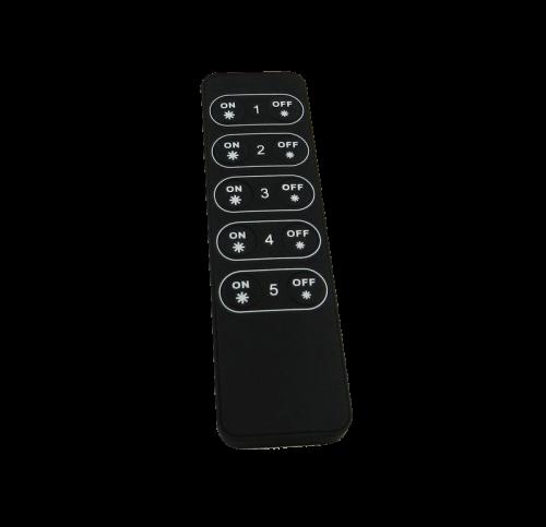 Swinckels-RF-DIM Afstand-SR-2833K5 - 9230-sll-rf-dim controller-sr-2833k5