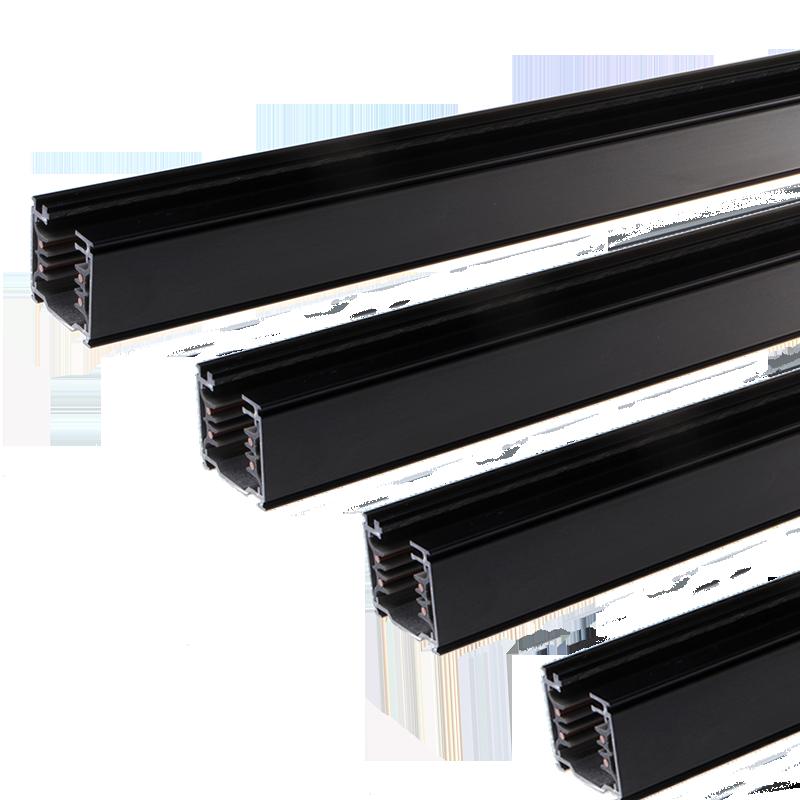7422-ssb150-zwart