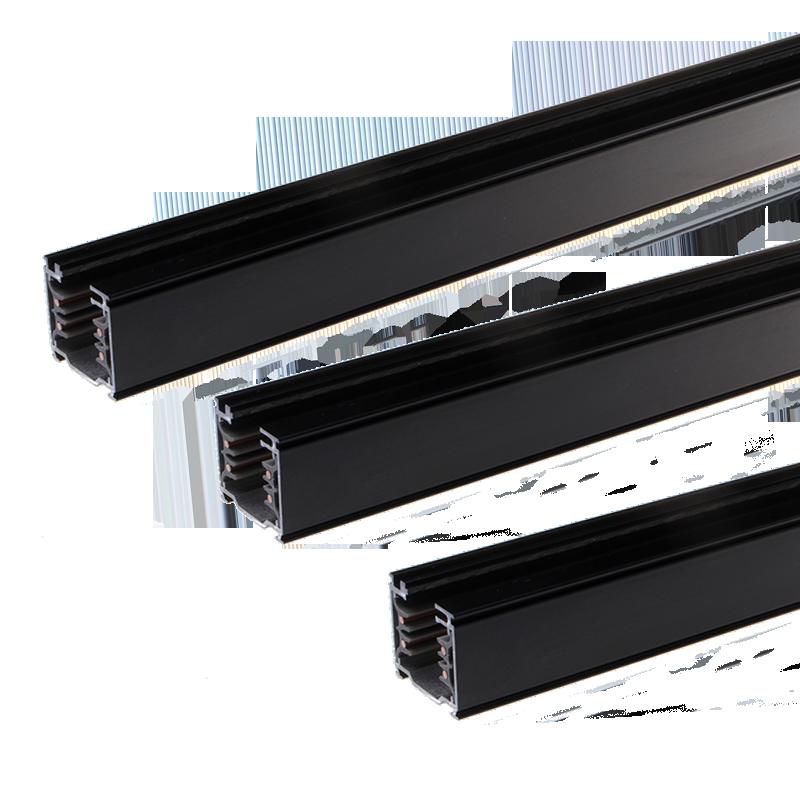 7425-sll-track-2m-zwart