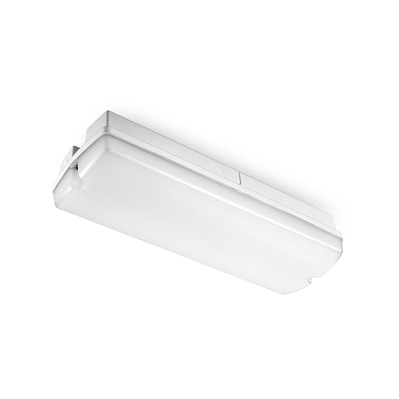 9401-sll-nood-3w-frosted