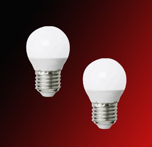 6401-sll-lamp-3w- bol