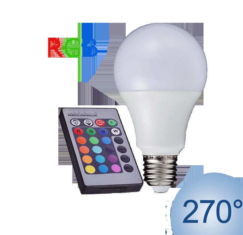 6405-sll-lamp-rgb-wifi