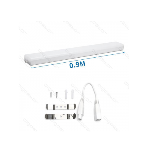 2241-led batten 90cm 18 watt