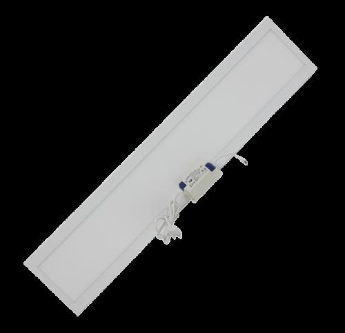 5041-sll-150x11cm