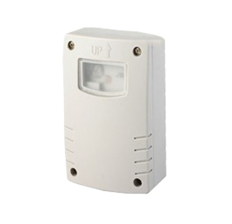9575-sll-daglicht sensor