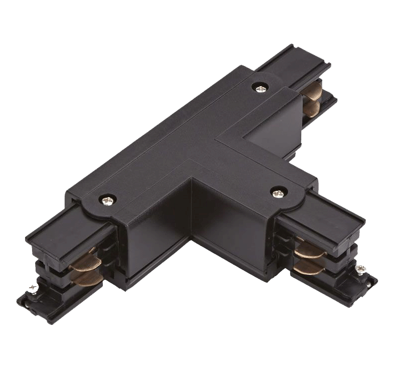 7460-sll-track- rail t connector rsb32