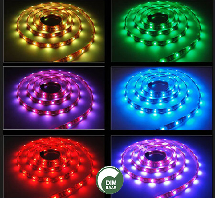 8114-led strip-rgbw