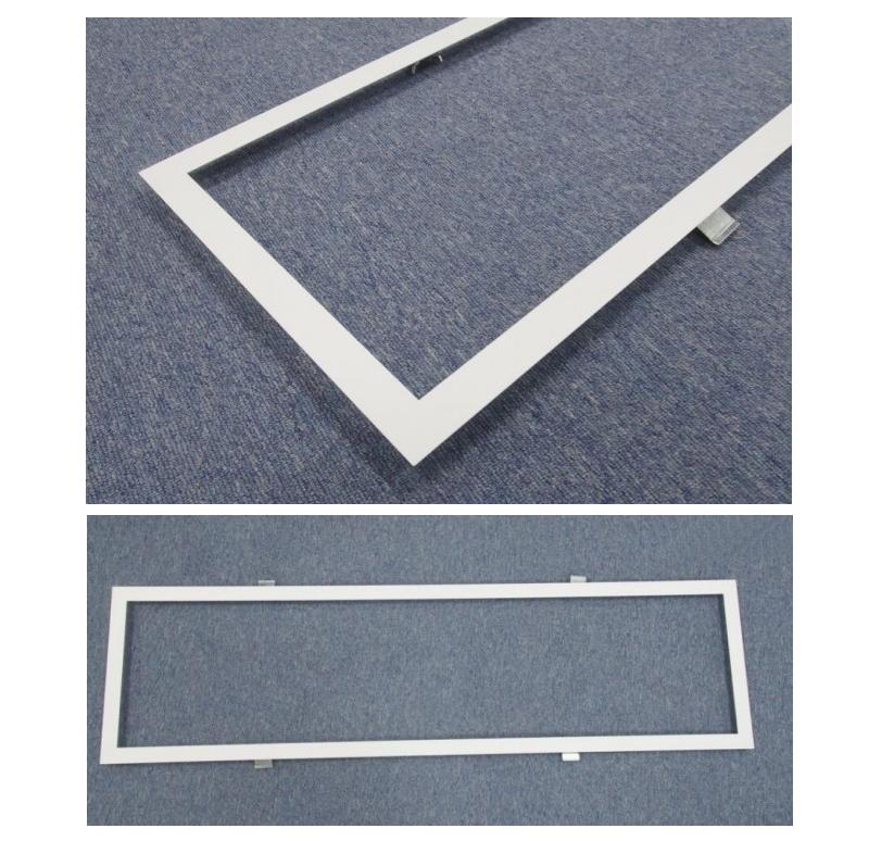5076-sll-frame-gips