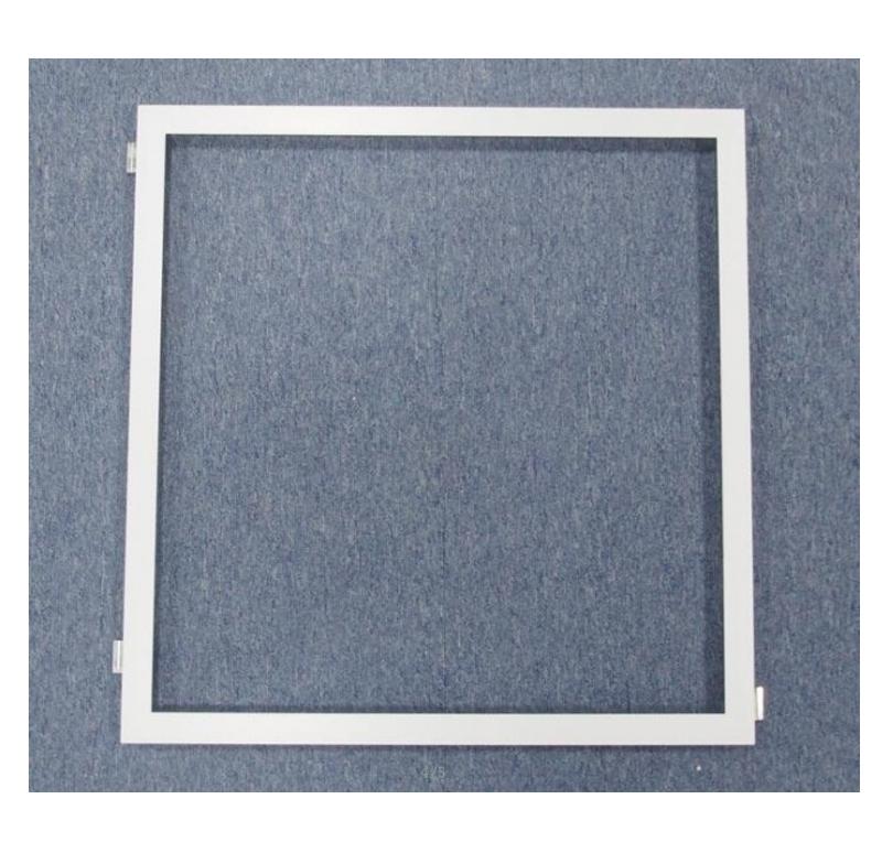5075-sll-frame-gips
