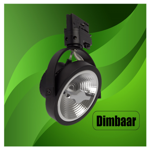 Led-Eindhoven-AR111-Dimbaar-15W-3Fase RBAR111 - 7446-sll-track-3 fase ar111-dimbaar
