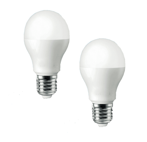 Led Lampen High Power 5 watt  - 6420-sll-led bulb-5w