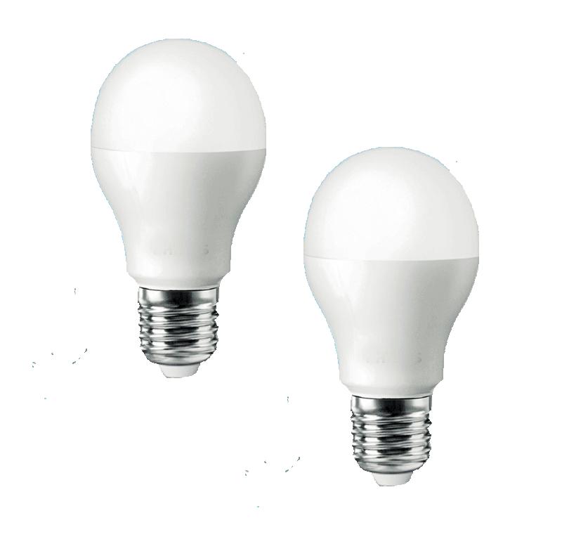 6420-sll-led bulb-5w