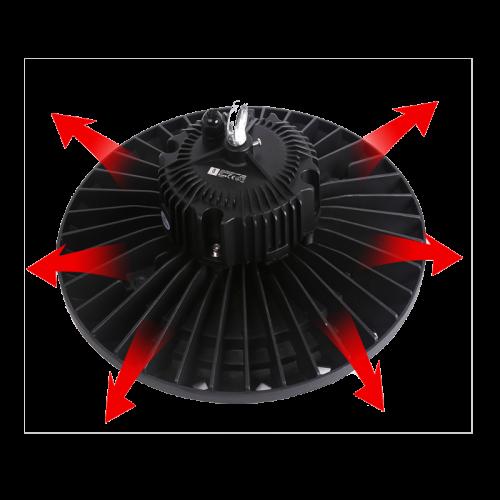 7623-sll-ufo-100 watt