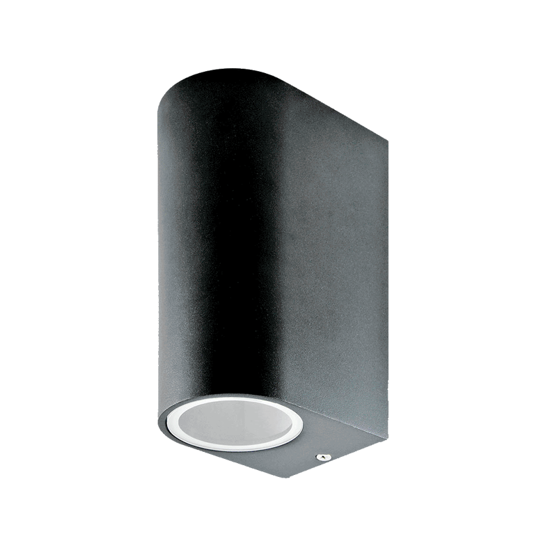 9656-swinckels-walllamp