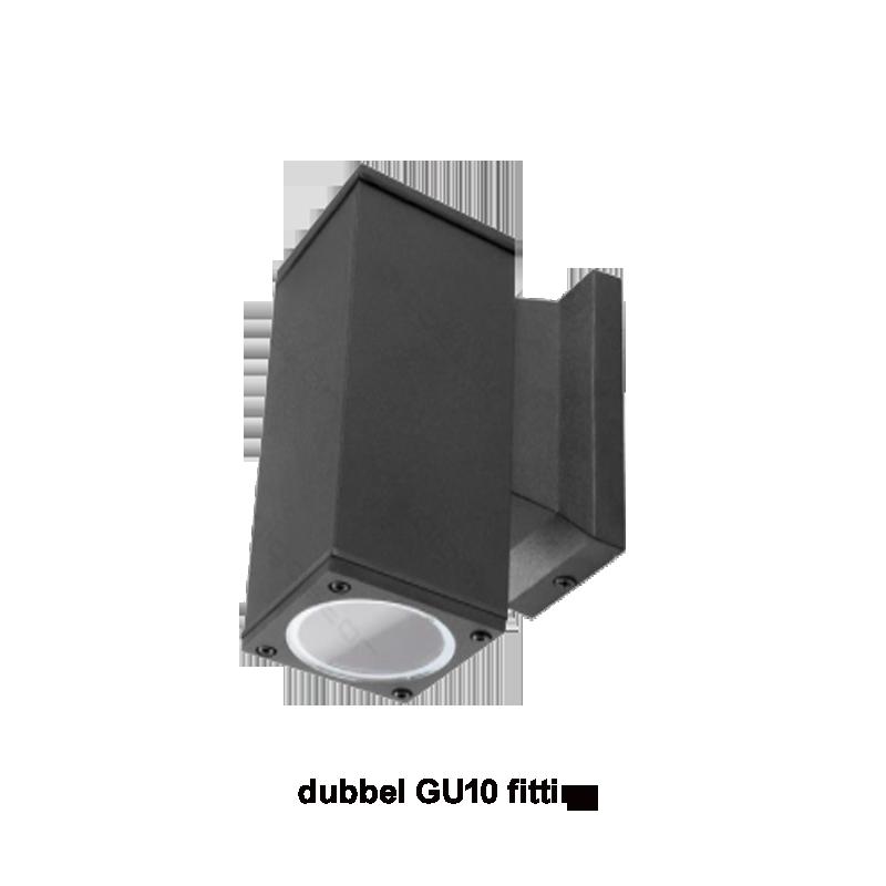 9659-swinckels-walllamp