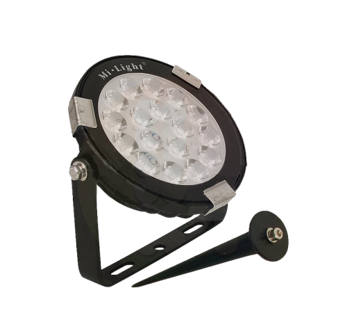 6412-swinckels-tuinlamp rgb - 6412-sll-tuin-rgb
