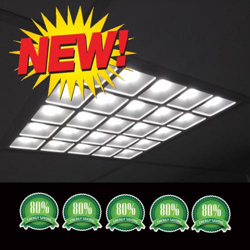 LED PANEEL GRILLE UGR13 595x595 - 5087-sll-pan-grill-ugr13