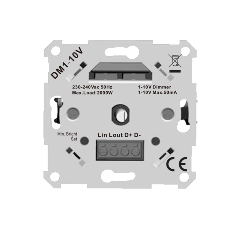 9196-sll-ecodim-450watt