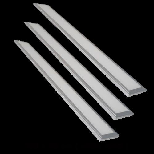 LED PANEEL 150x18-32W - 5042-sll-150x18cm