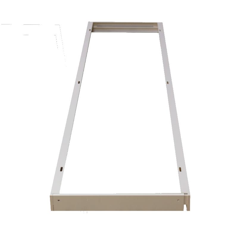 5070-sll-frame30120
