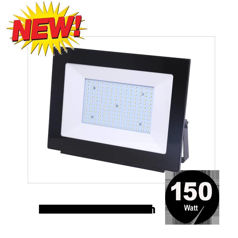 7060-sll-bouw 150w-ip66