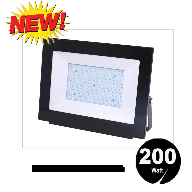 7060-sll-bouw 200w-ip66