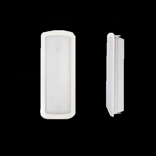 Swinckels Emergency light 3 Watt - 8390-sll-emergency light