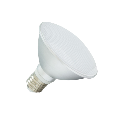 Led PAR 30-12 Watt - 6480-sll-led lamp par 30