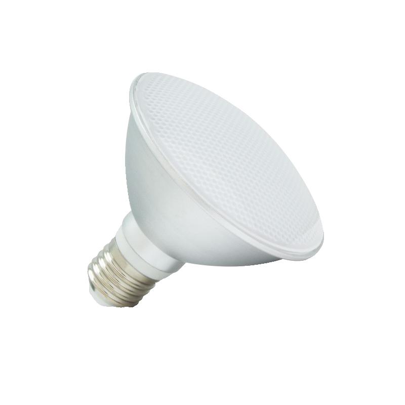 6480-sll-led lamp par 30
