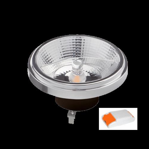 LED-AR111-12W DIM TO WARM-45 - 7476-led-ar111-12w dim to warm-220