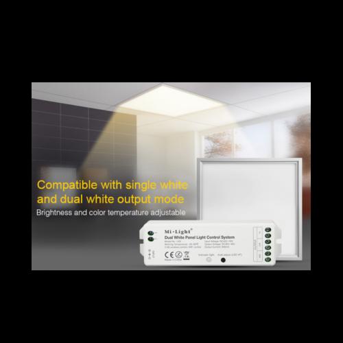 9235-mi-light control