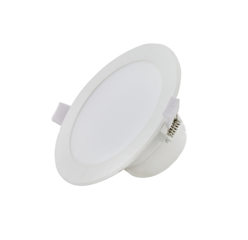 Led Downlight Driver Insite - 3275-sll-down- insite