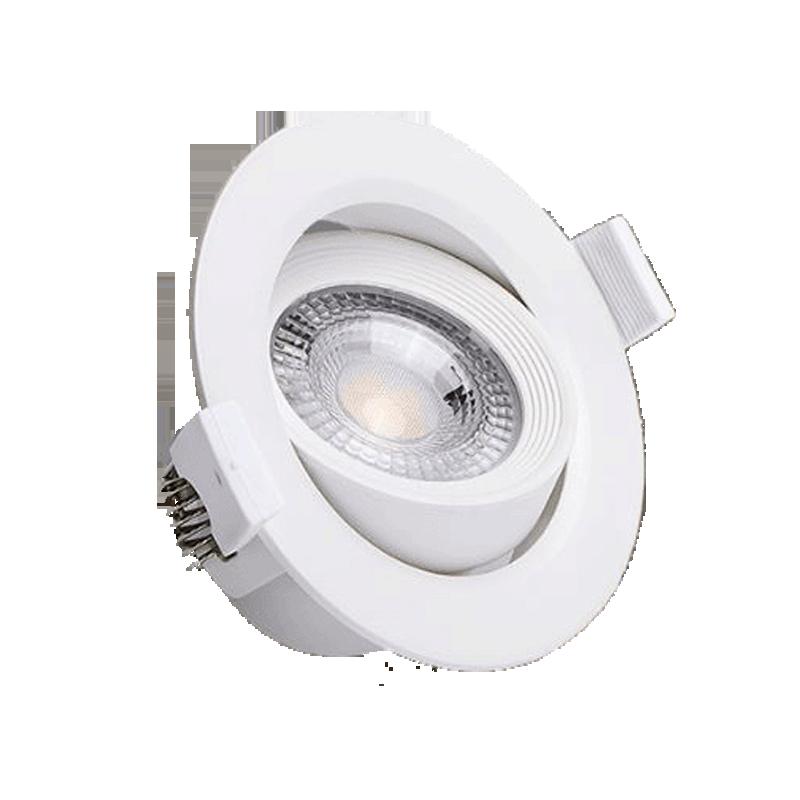 3459-sll-downlight 7watt
