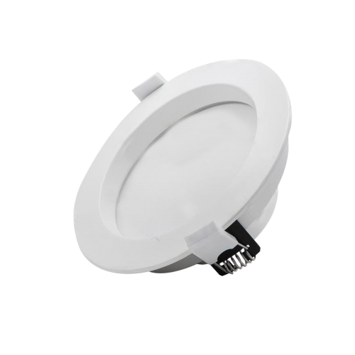 3276-sll downlight diep