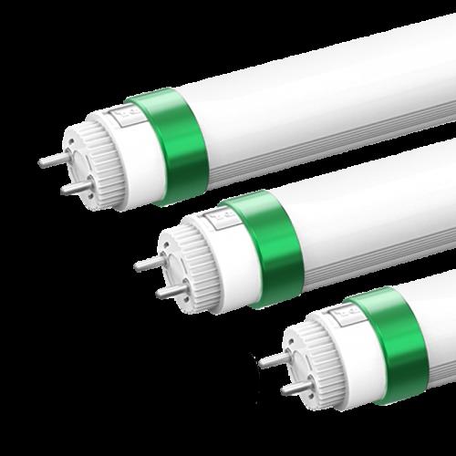2012-sll-bl-20w-140-high lumen
