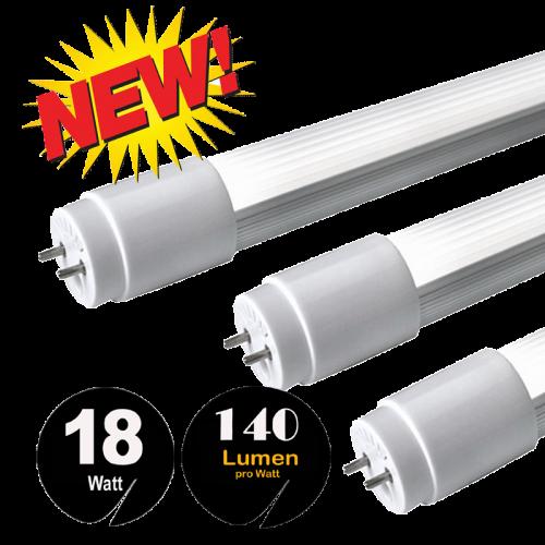 2017-sll-18w-130lm-120cm